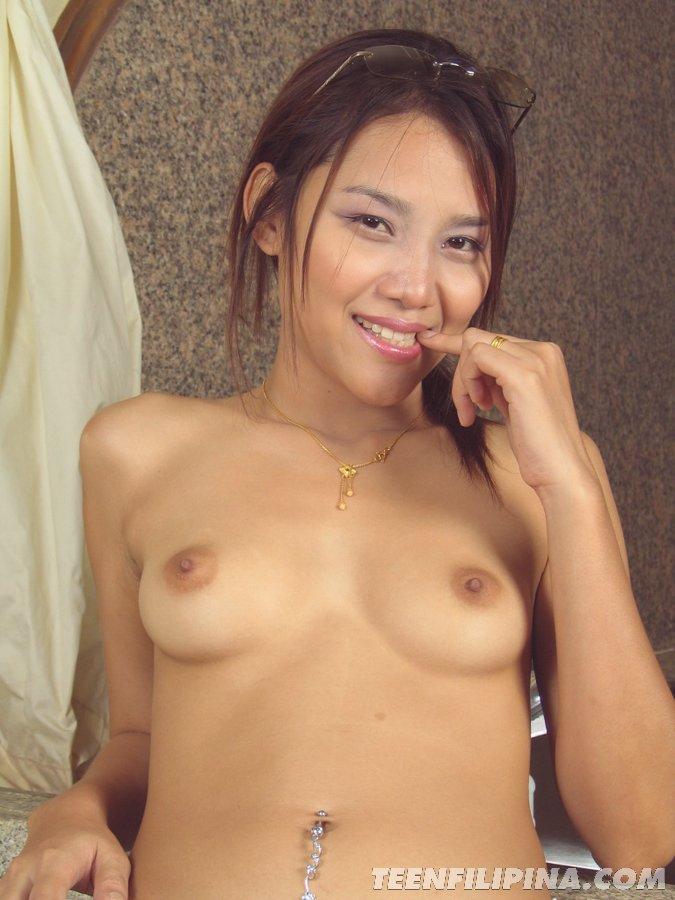 bikini girls from thailand